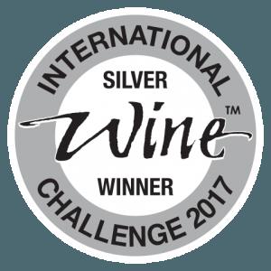 2017_MedalSilver