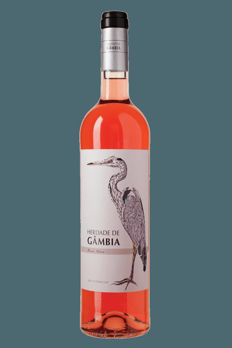 herdade-gambia-rose