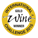 2015_medal_gold