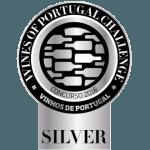 concurso-de-vinhos-de-portugal_silver-2016
