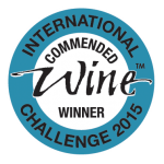 iwc_commended_2015