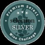 prowein-challenge-silver
