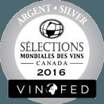 smv-canada-2016_silver