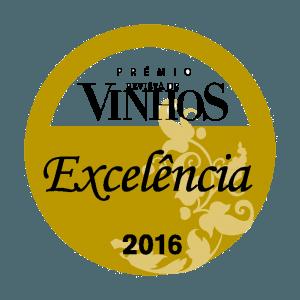 selo-excelencia-2016