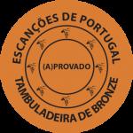 tambuladeira-bronze