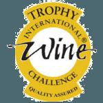 trophy-medal