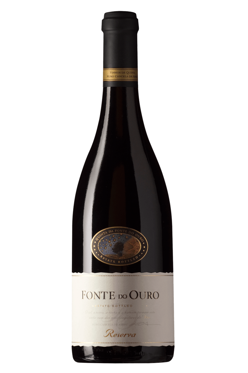 fonte-do-ouro-reserva