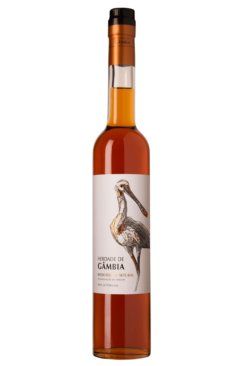 herdade-gambia-moscatel
