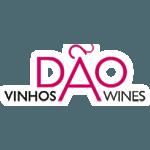 logo_cvrdao