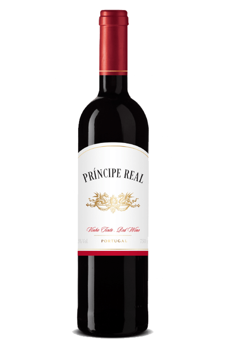 principe-real
