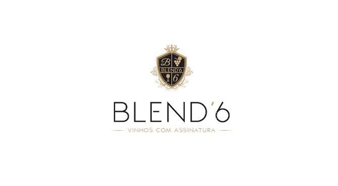 Blend 6